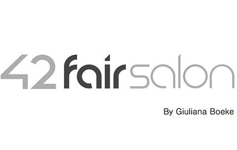 42 Fair Salon