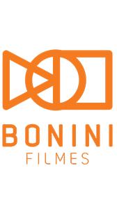 Bonini Filmes