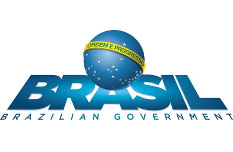 Brazilian governament