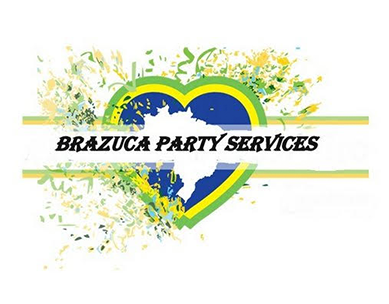Brazuca Party Services