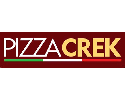 Pizza Crek