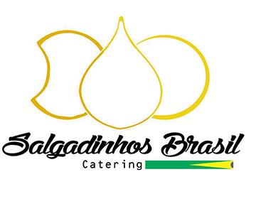 Salgadinhos Brasil