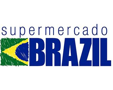 Supermercado Brazil